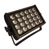 24×10W LED Wash Light