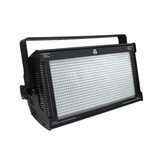 Stroboscope Light 1000W