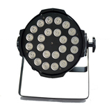 24x10W non-waterproof LED Par Light