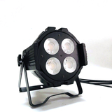 4×50W LED Par Light