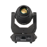 250W LED Zoom Spot/Beam Moving Head Light