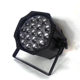19×10W LED Par Light