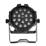 18X10W Zoom Par Light