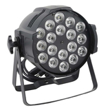 18x15W LED Par Light