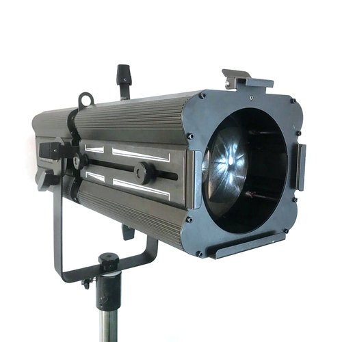 200W LED Profile Light