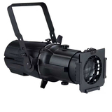 150W / 200W LED Pro Spot Ellipsoidal Leko Light