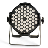 54×3W LED Par Light