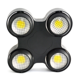 Blinder 4 EYE COB LED Audience light waterproof