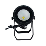 200W COB PAR LIGHT