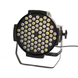 72×3W LED Par Light